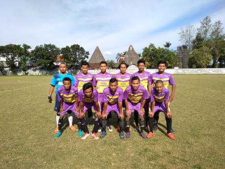 Tundukkan Guwosari, Putra Gadingsari Promosi Divisi 2 Askab Bantul 2018