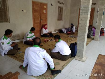 PSN Dusun Demangan